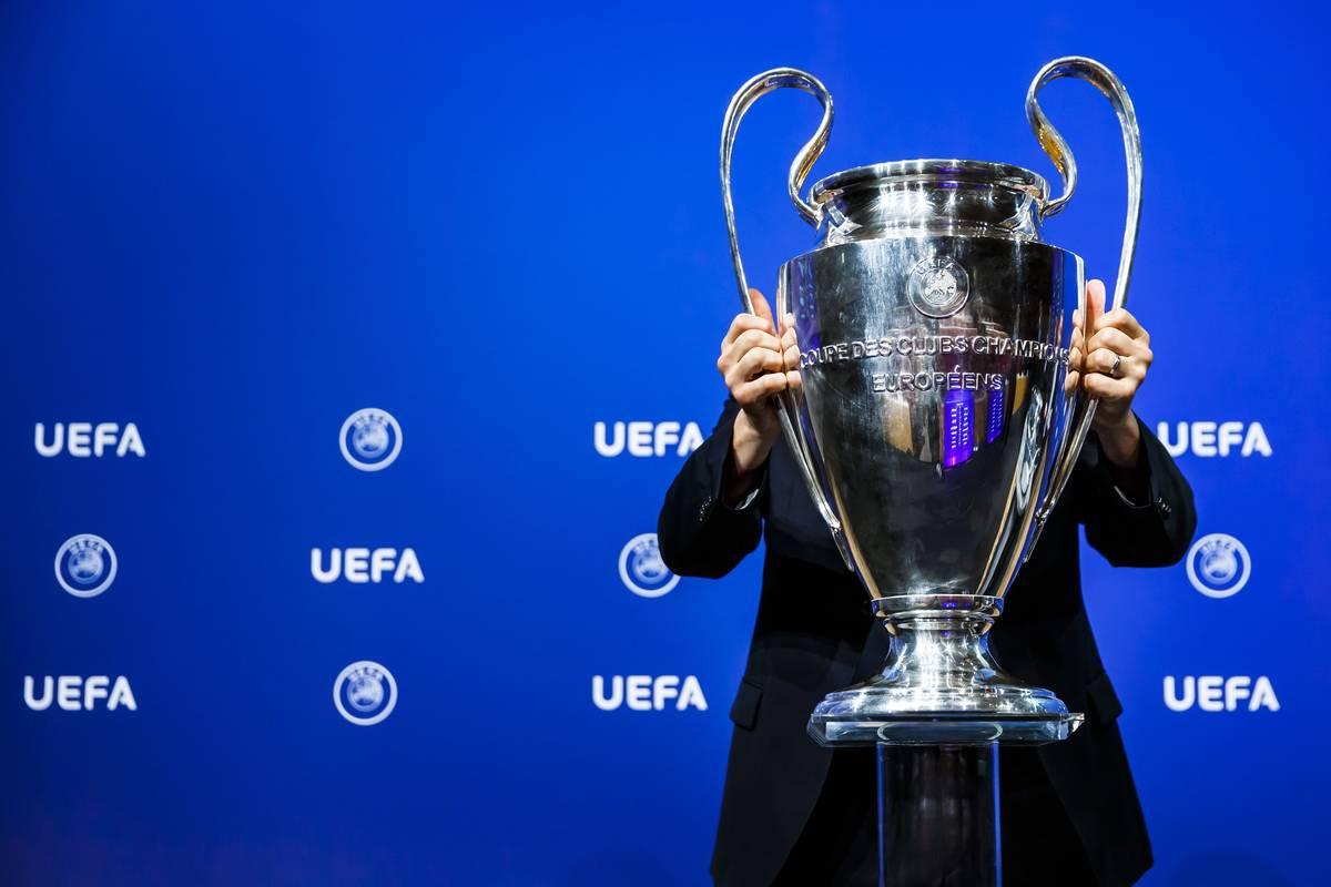 Sky & DAZN kooperieren: Champions League weiter in Sportsbars