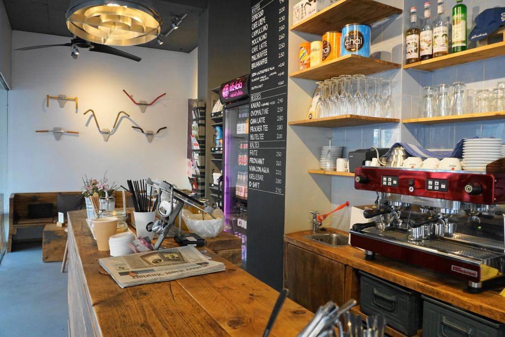 Cafe Leuchte Köln : caf s in k ln das ist unsere top 10 f r kaffee und kuchen ~ Watch28wear.com Haus und Dekorationen