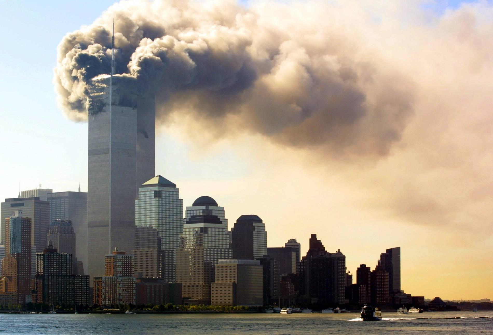 Der 11 September