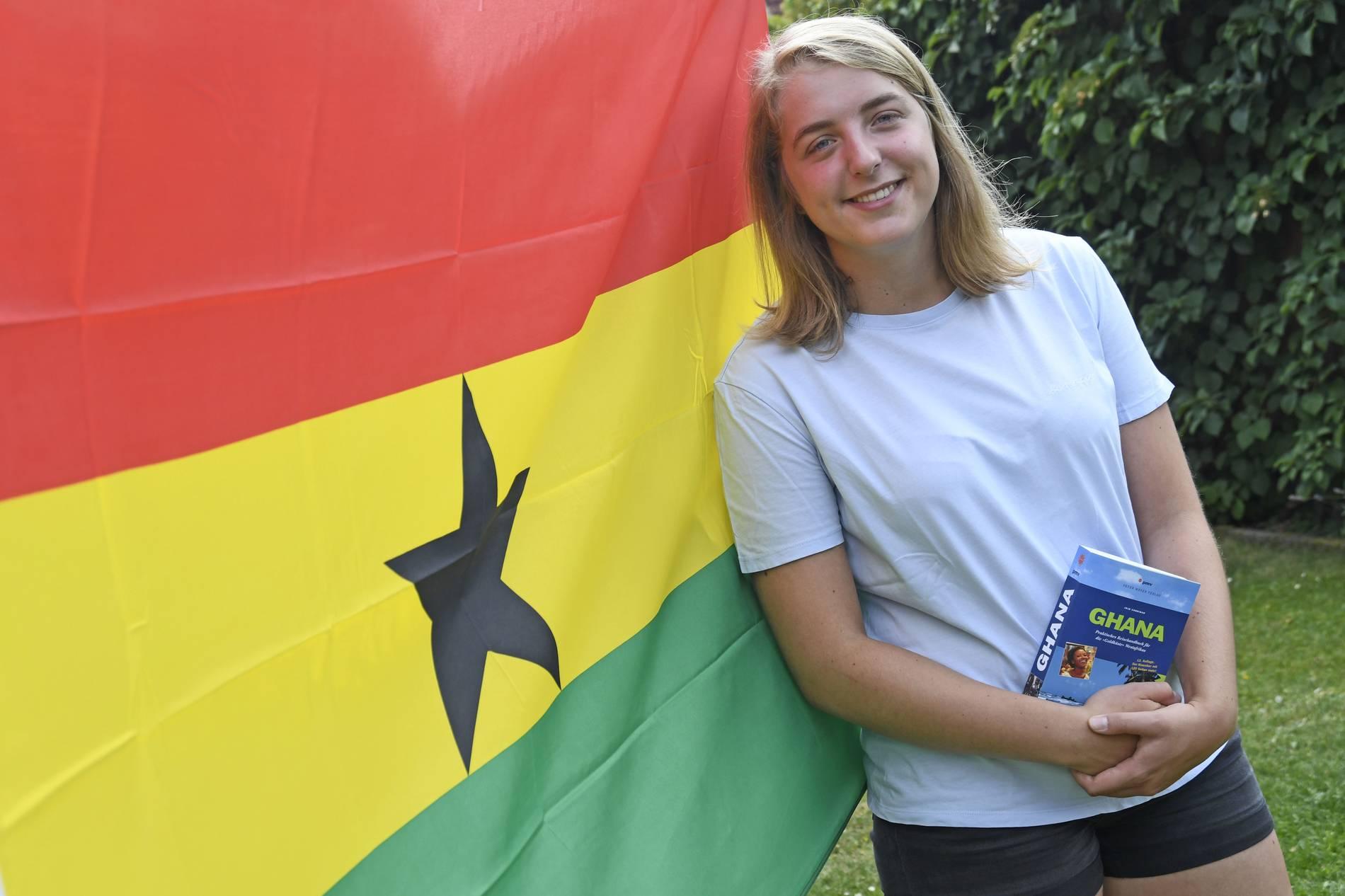 Suche nach Dating-Seiten in ghana