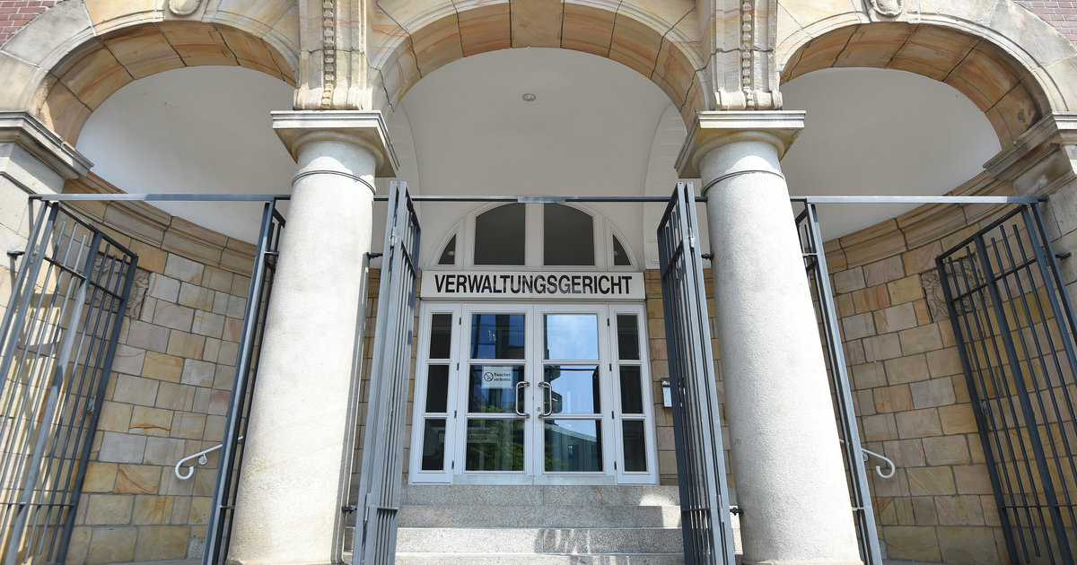 7 X 5 Cm Top Gelegenheit Rabatte Verkauf Zielsetzung Börse Frankfurt 1 Stück Original Kurstafel