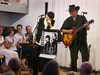 Blues 66 in der Kultur -