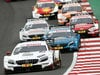 Mercedes konnte in Brands Hatch einen