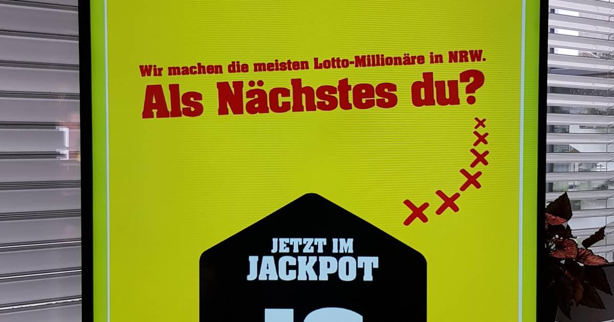 spiel in casino rosa luxemburg straße 24