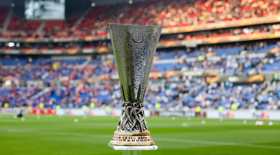 Uefa leads 2021 third European Cup competition next to the Champions League and Europa League