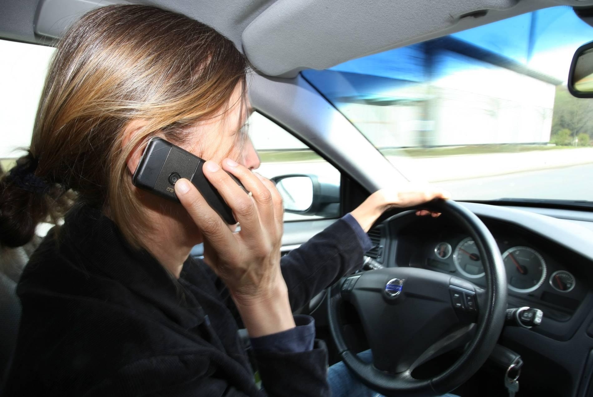 OurPact Kindersicherungs GPS