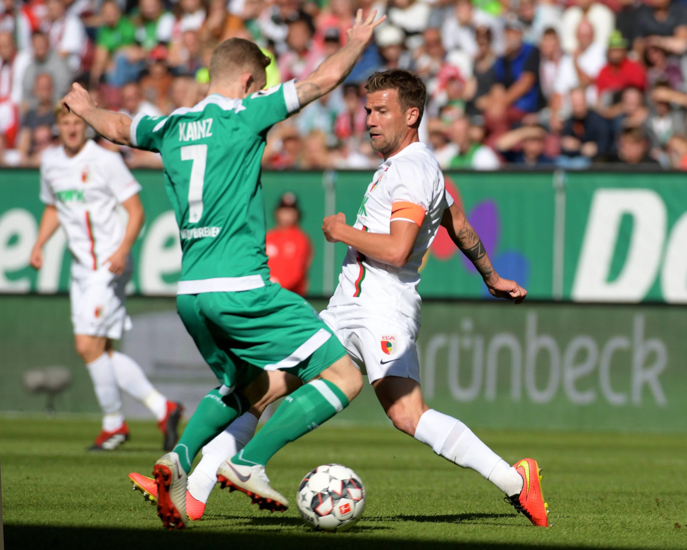 Rp Bundesliga Live Ticker