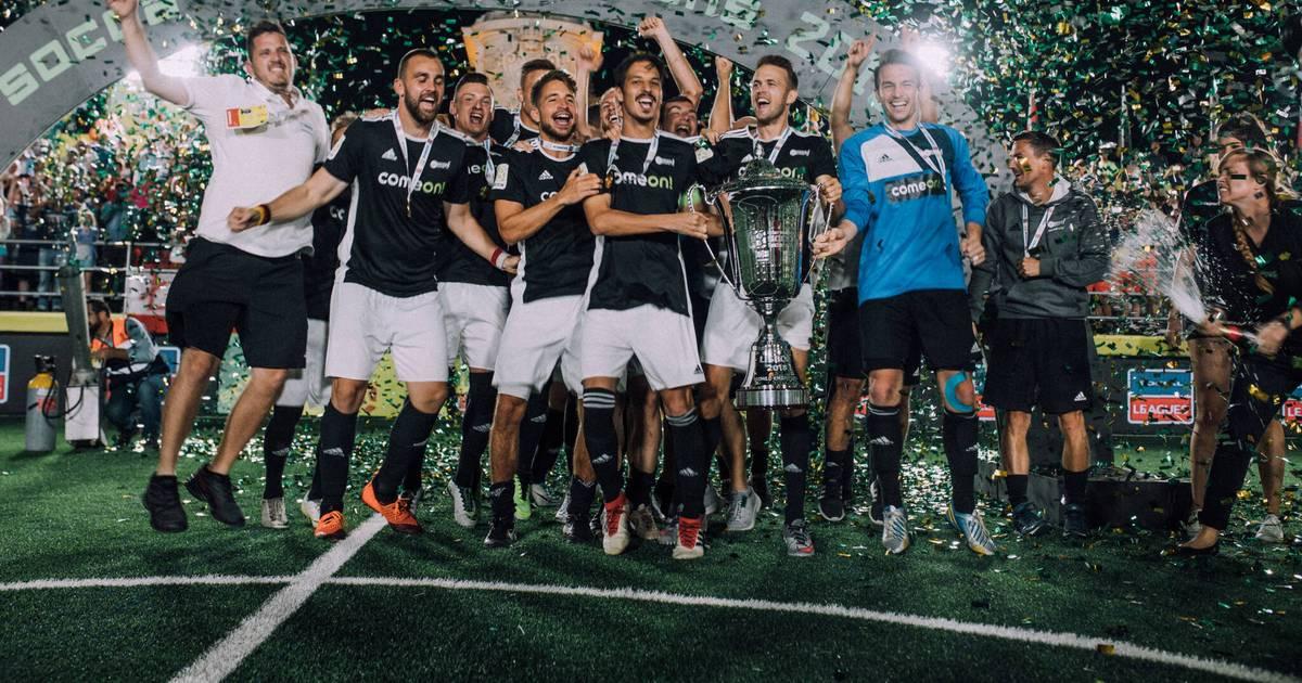 Deutsche Weltmeister 2021