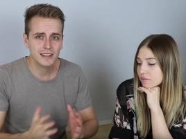 """""""Bibis Beauty Palace"""": Kölner Youtuberin berichtet von dramatischer Geburt"""
