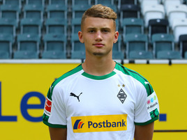 Länderspiele: Diese Aufgaben warten auf Borussias Nationalspieler