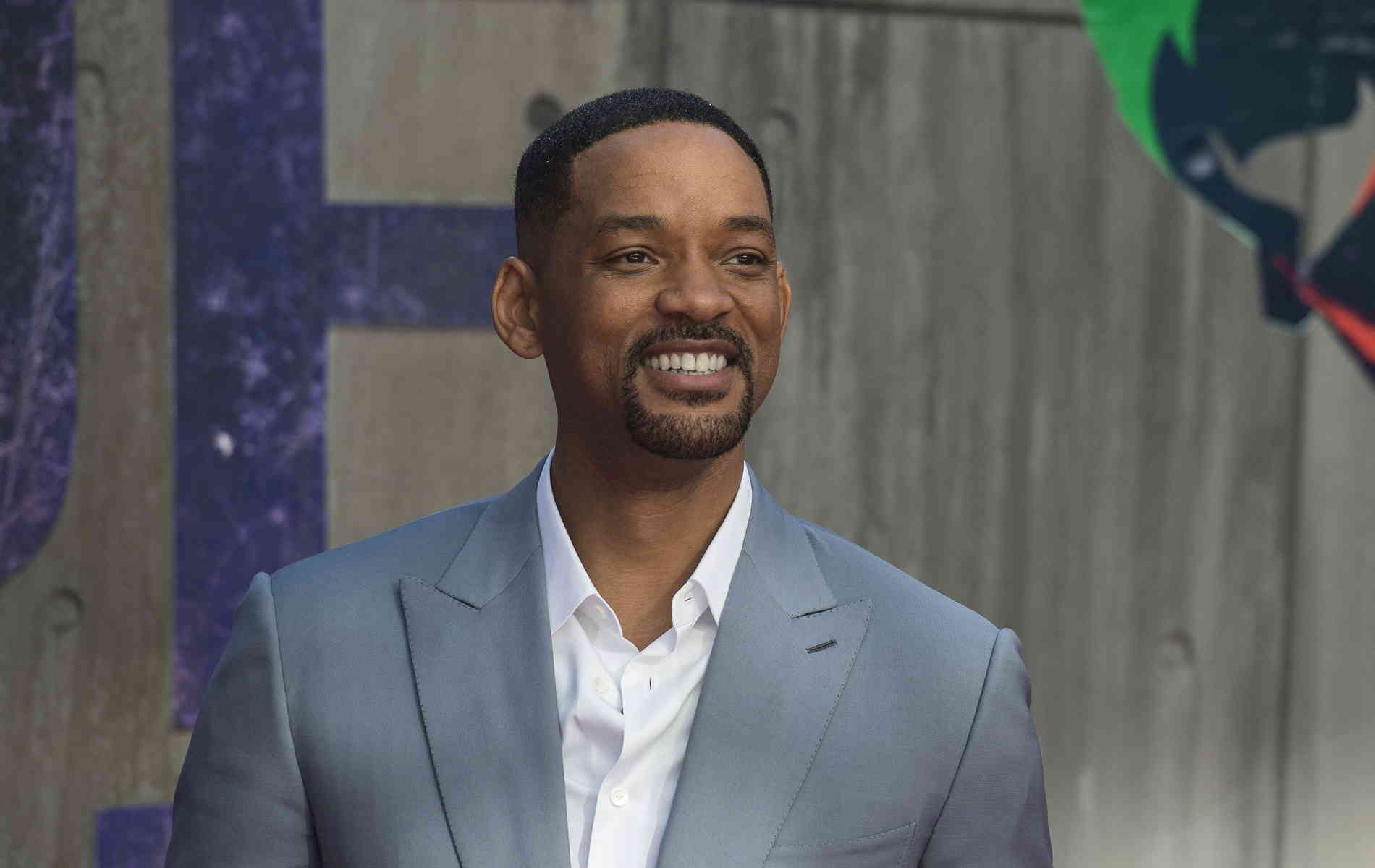 "Will Smith und Martin Lawrence drehen ""Bad Boys 3"