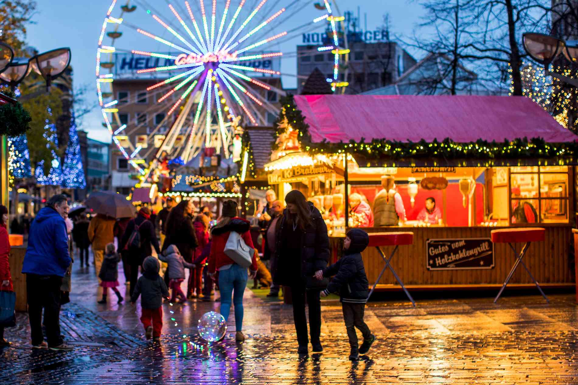 Weihnachtsmarkt Wuppertal öffnungszeiten.Veganer Weihnachtsmarkt In Duisburg 2018 Infos Zu Programm Und