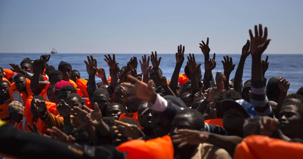 Nach dem Migrationspakt: UN wollen auch Flüchtlingspakt