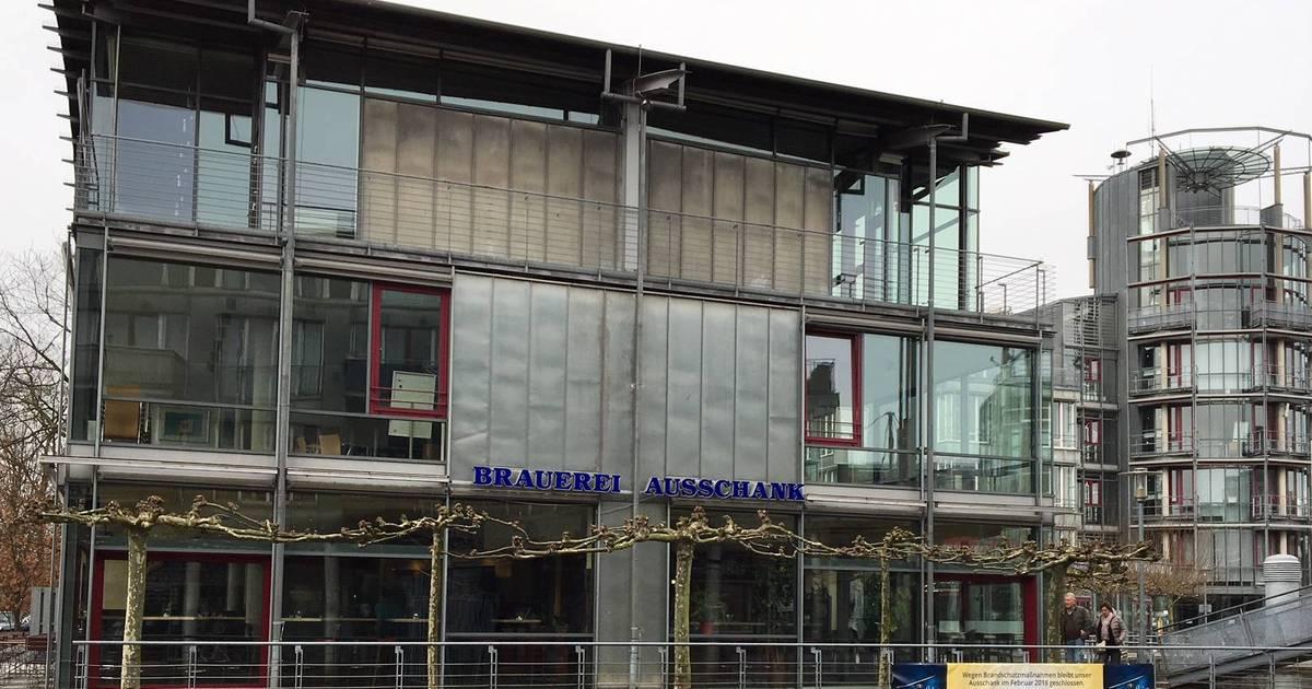 Kritik an Verwaltungsplänen für das Bürgerhaus in Kaarst