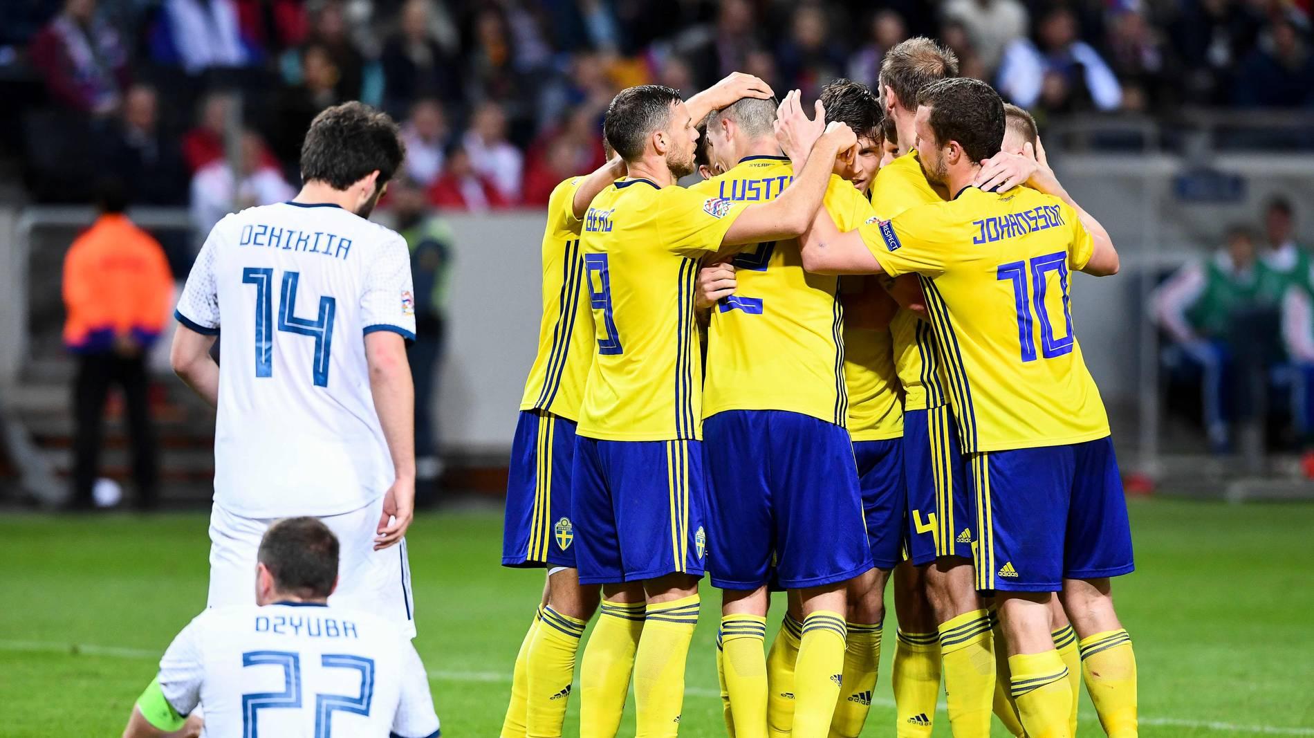 1. Liga (Polen)