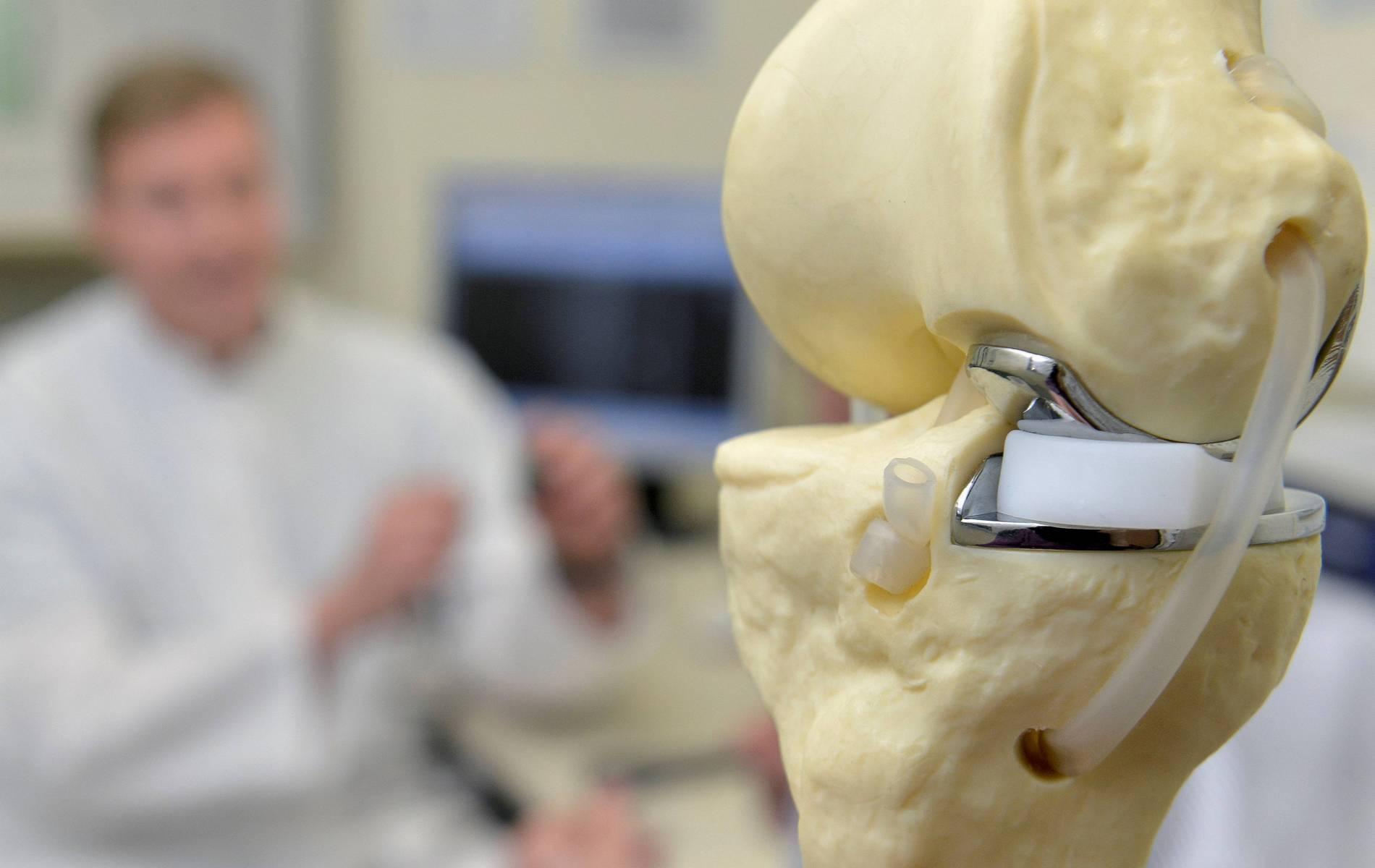 Medien: Verletzungen und Todesfälle durch Medizinprodukte - Homepage
