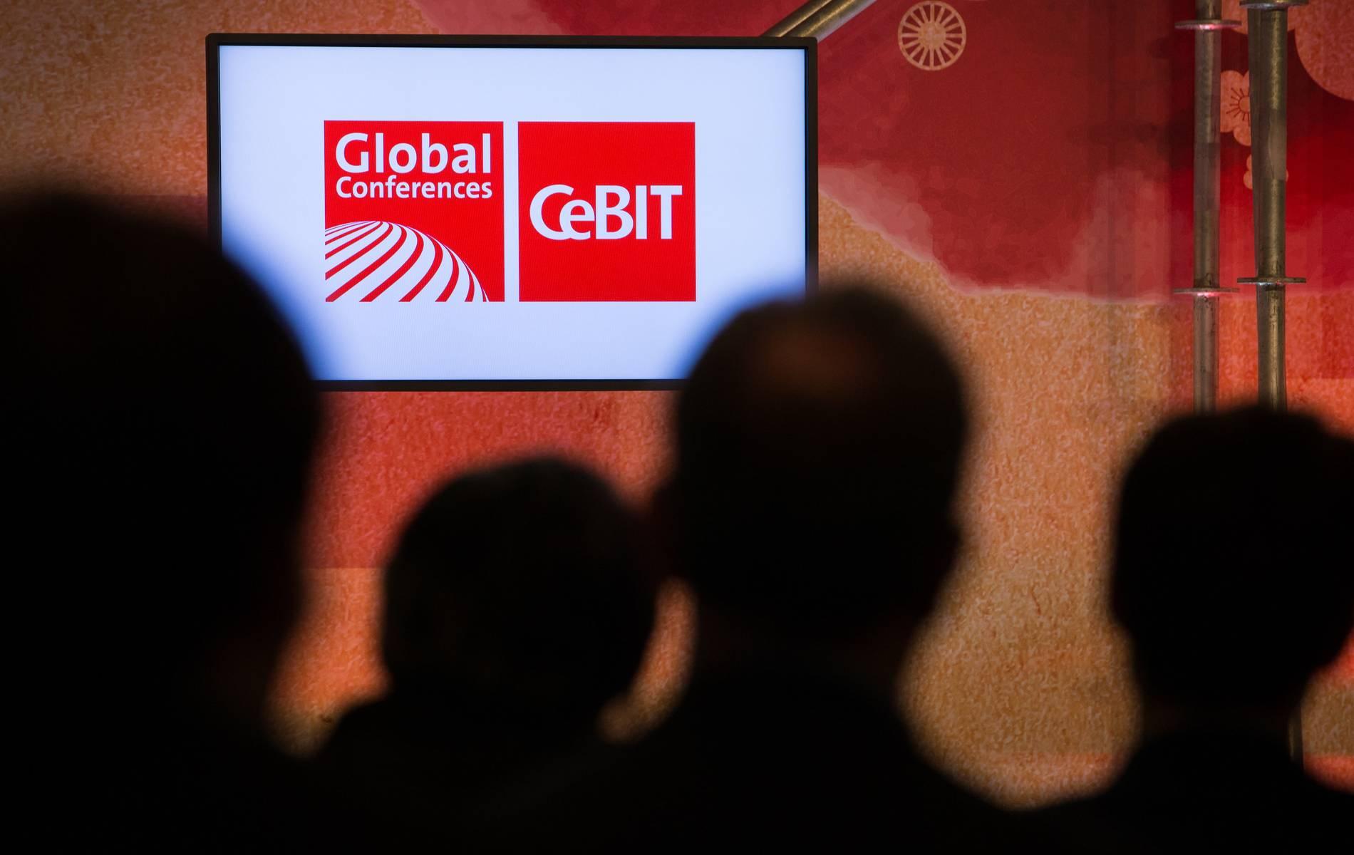 IT-Messe: Die Cebit wird eingestellt