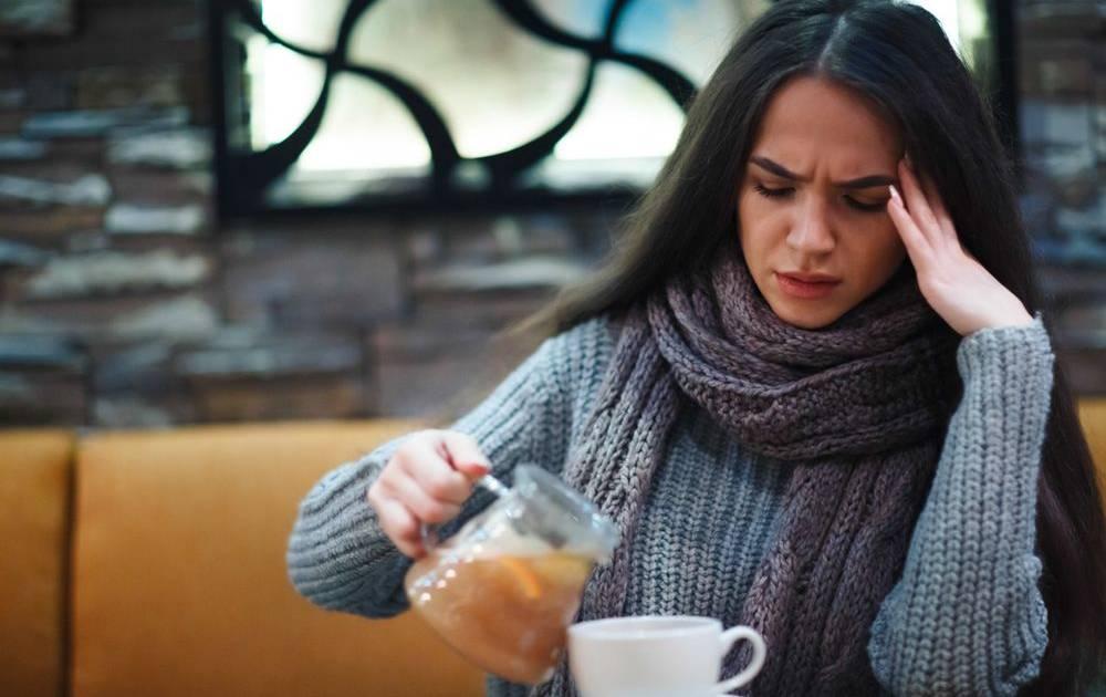 Grippewelle 2019: Wie wird man schnell gesund?