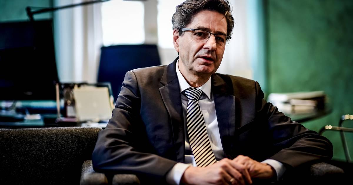 Dr. Werner W. Richter