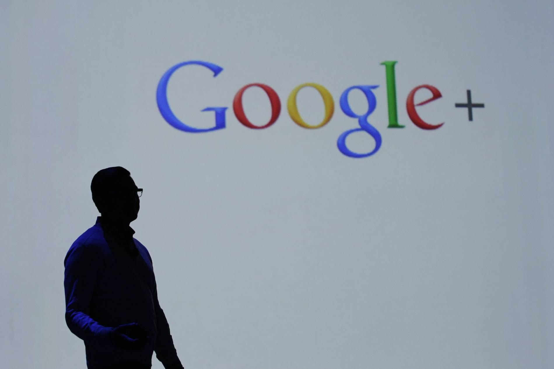 Google transferierte 20 Milliarden Euro auf die Bermudas
