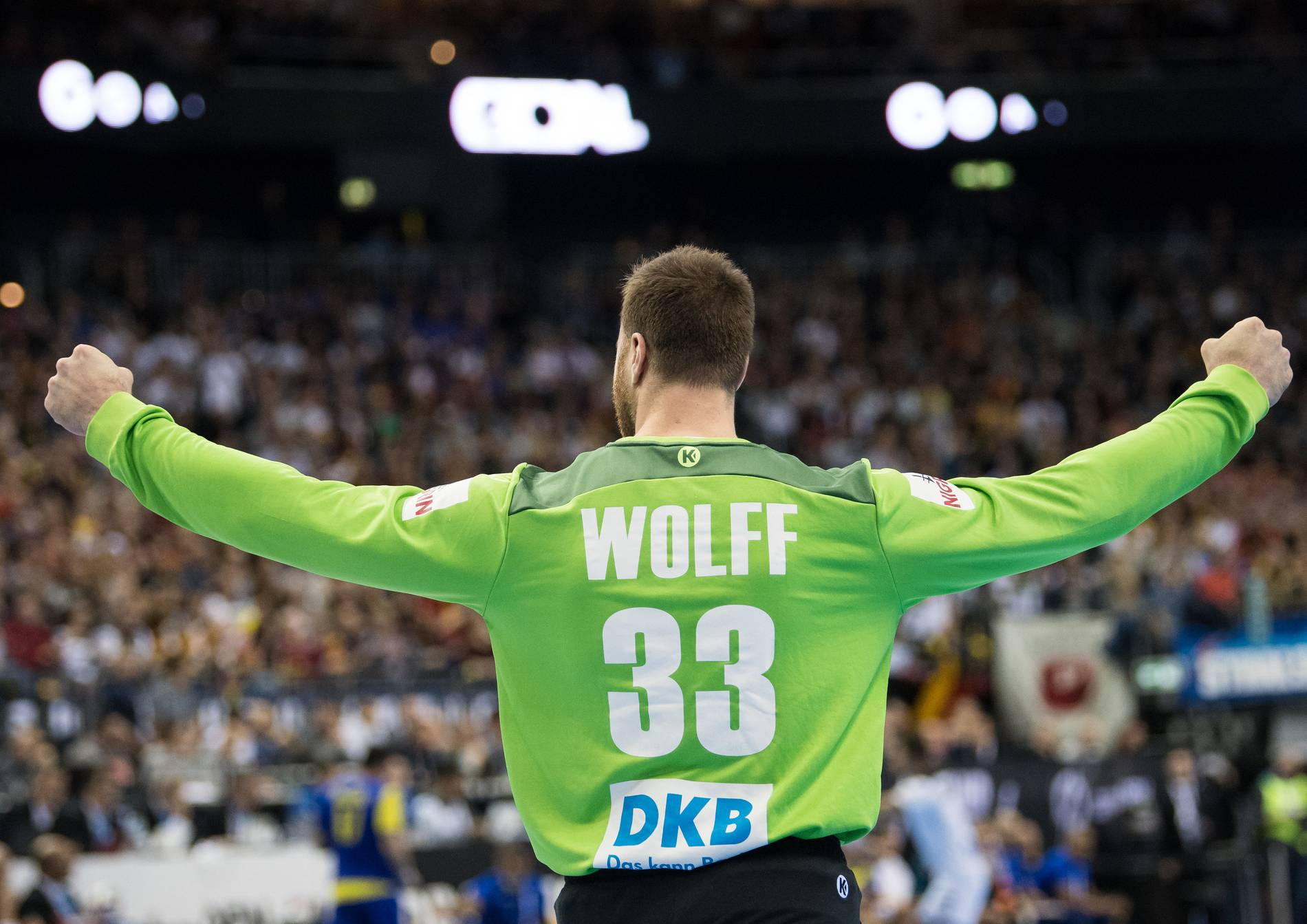 Handball-WM 2021: TV-Übertragung, Teams, Modus, Favoriten ...
