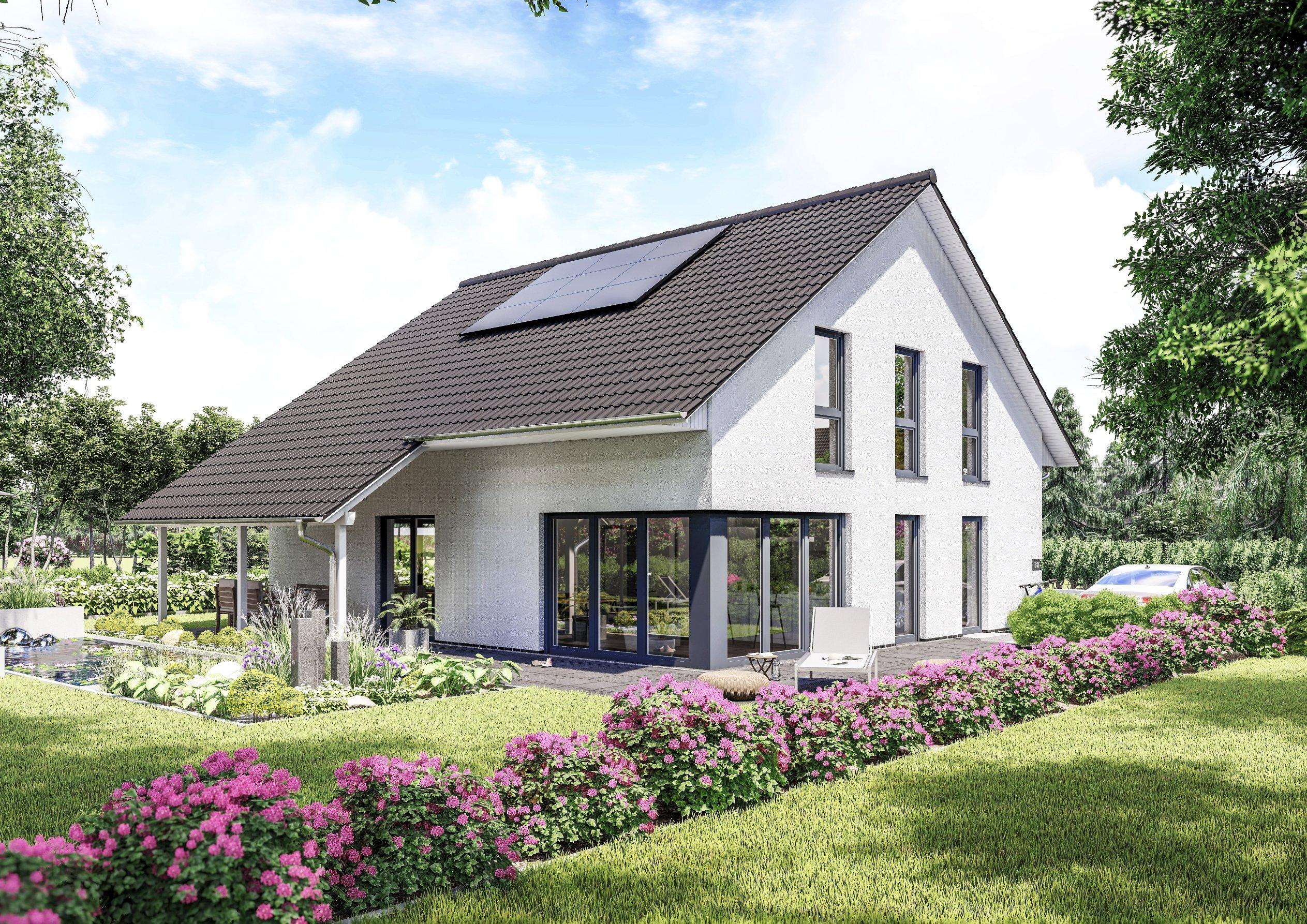 Rhein Kreis Neuss Viebrockhaus Setzt Auf Neue Energy Cloud