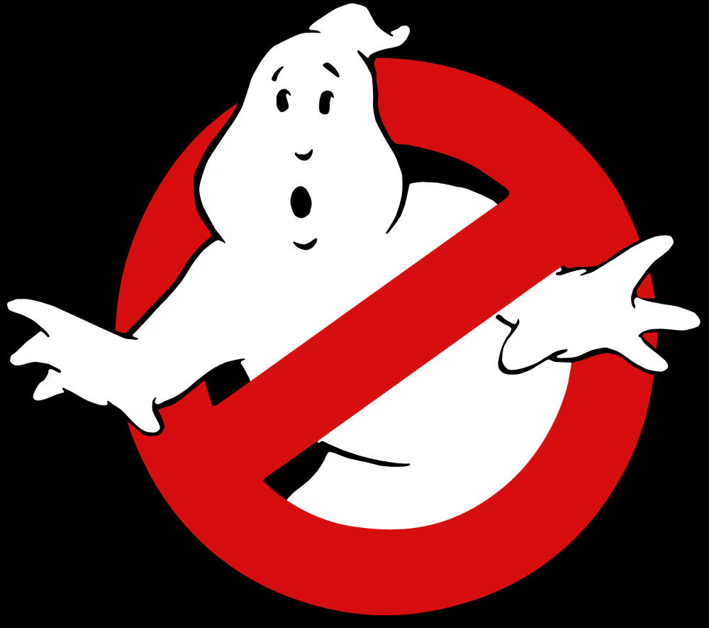 USA - Jason Reitman setzt Ghostbusters-Reihe fort