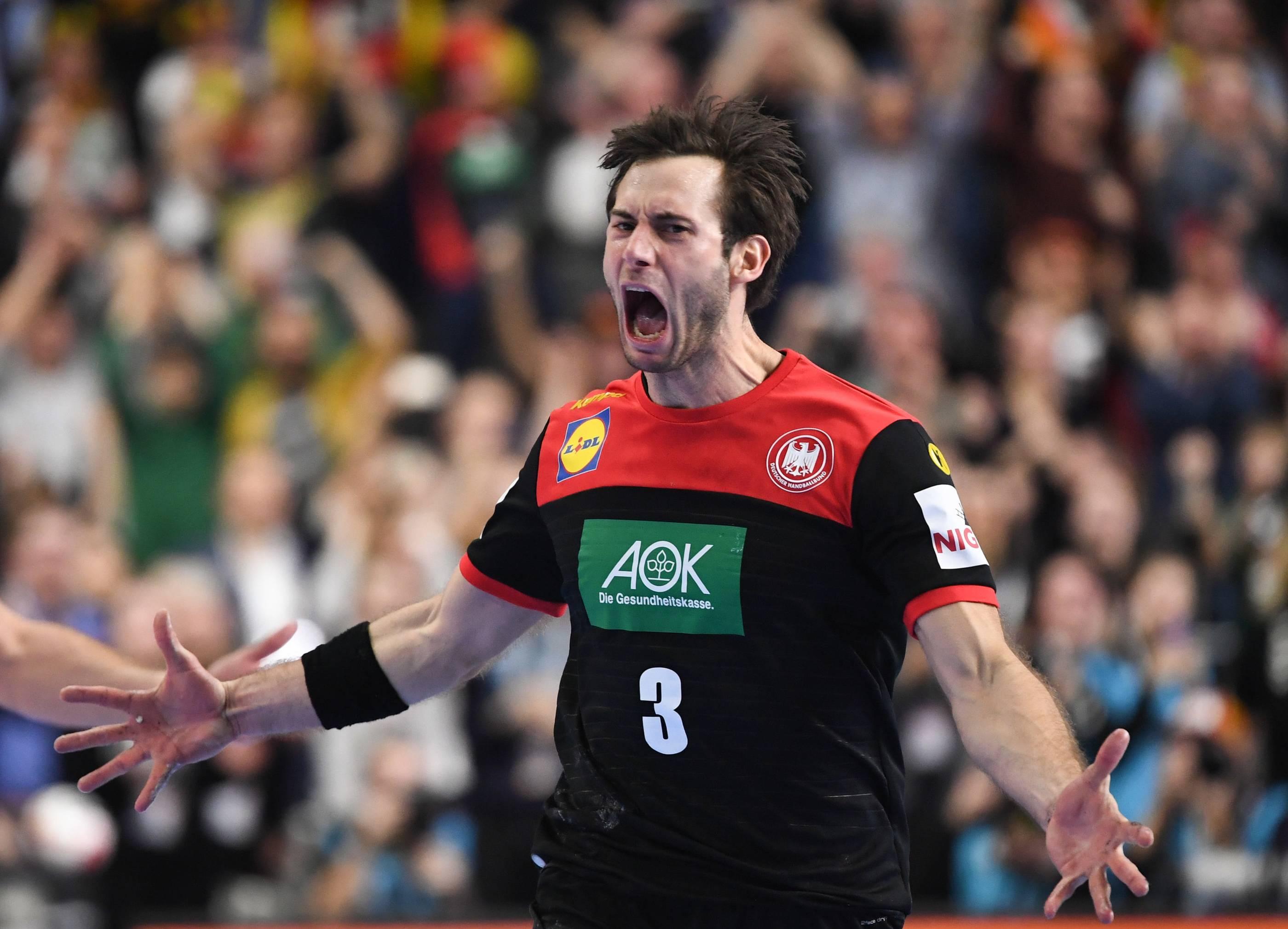 Handball wm 2020 deutsche spiele