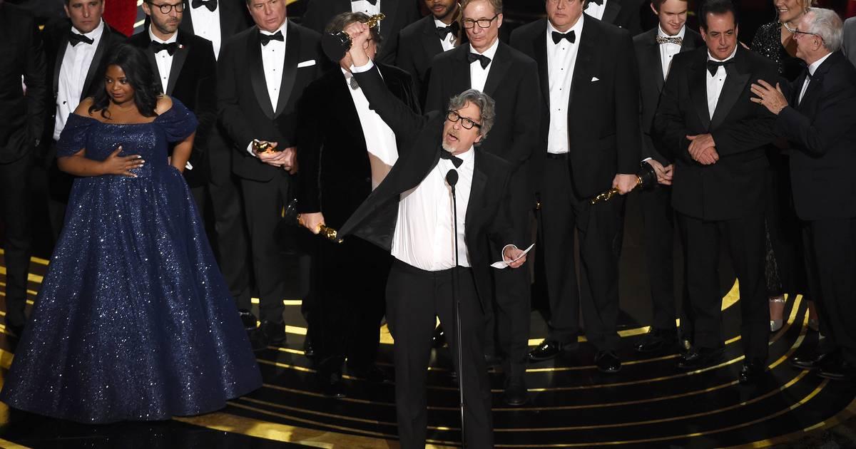 "Oscars 2019: ""Bohemian Rhapsody"" räumt ab, kein Oscar für deutsche Filme"