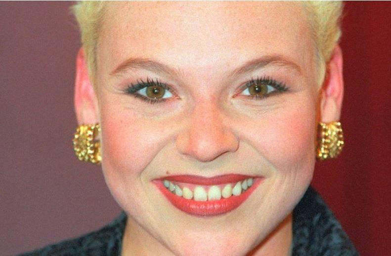 Dinah Schilffarth gestorben Trauer um
