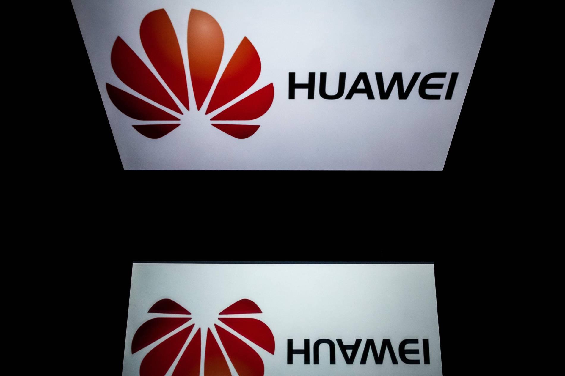 HINTERGRUND 2: Bedrohen chinesische Zulieferer wie Huawei die Netze-Sicherheit?