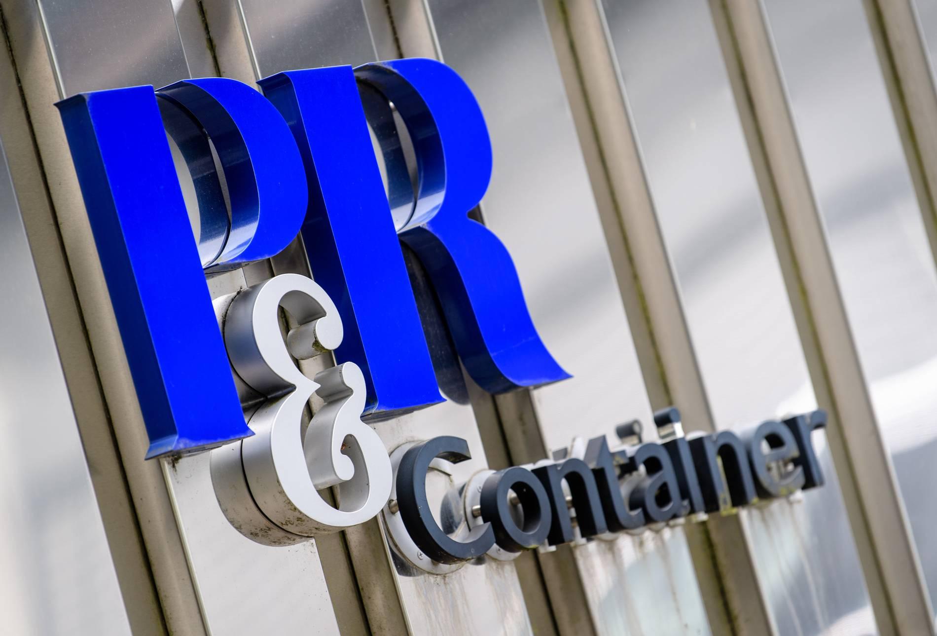 Pr Betrugsskandal Anklage Gegen Firmengründer Roth