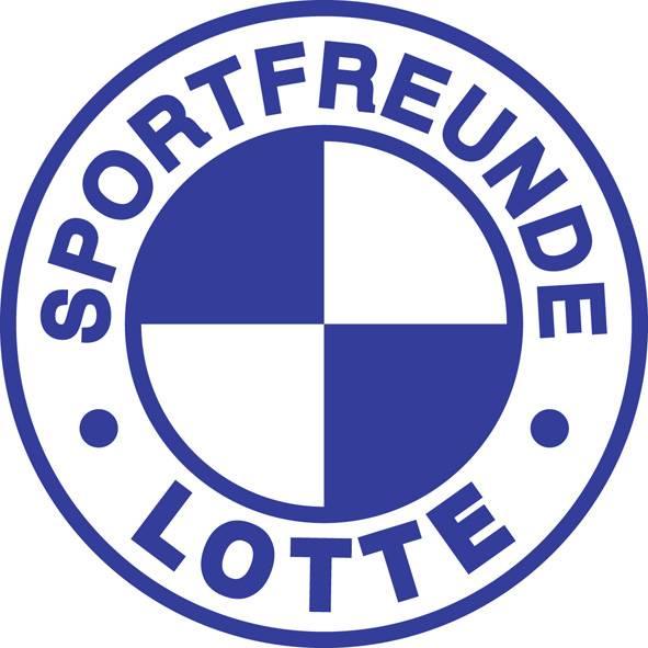 Lotte Sportfreunde Liga