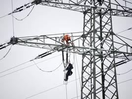 Mehrere Angriffe: Ausländische Hacker nehmen deutsche Stromversorgung ins Visier