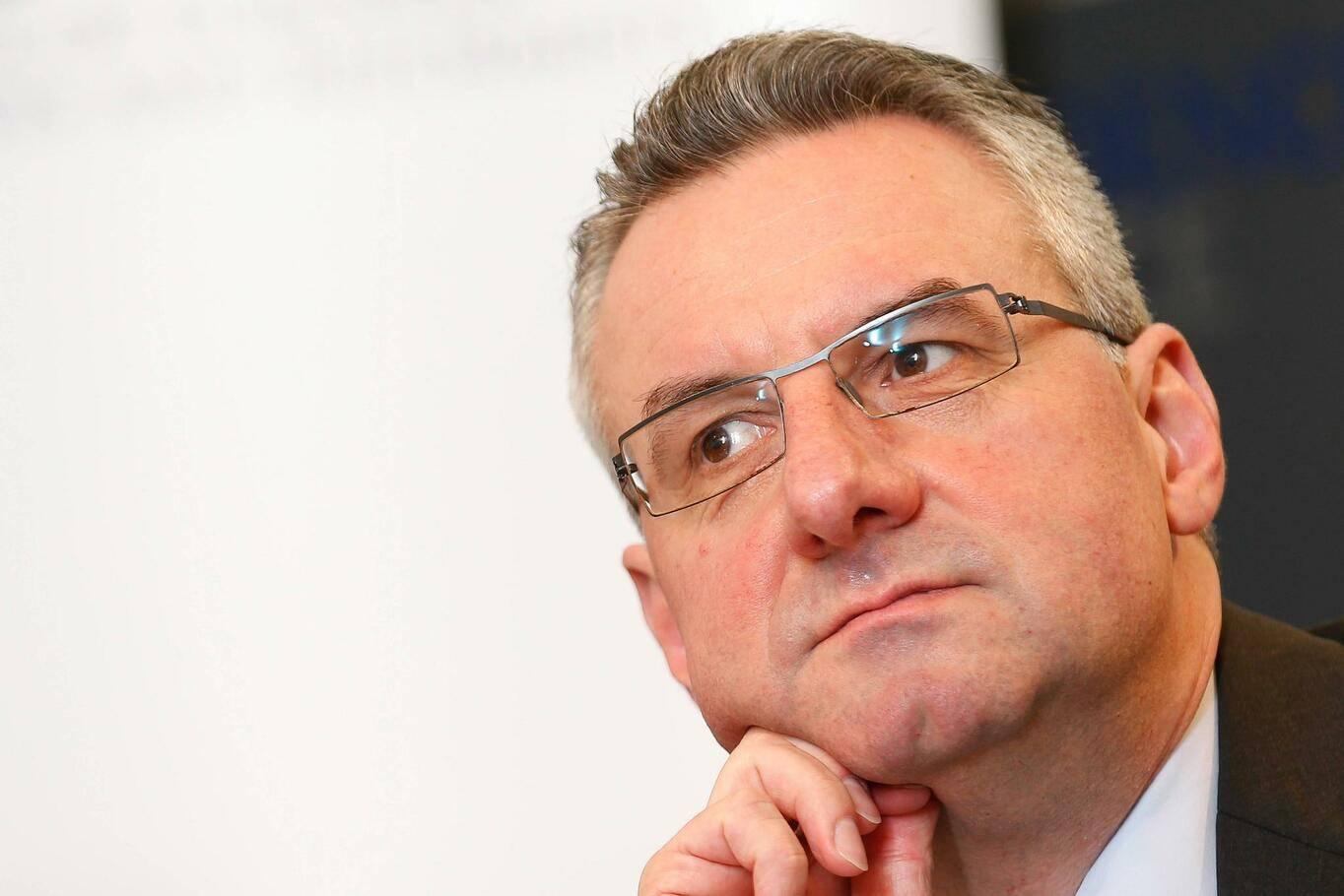 Präsident europäische kommission