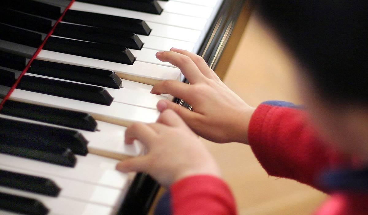 Bundesgerichtshof sieht Hausmusik als übliche
