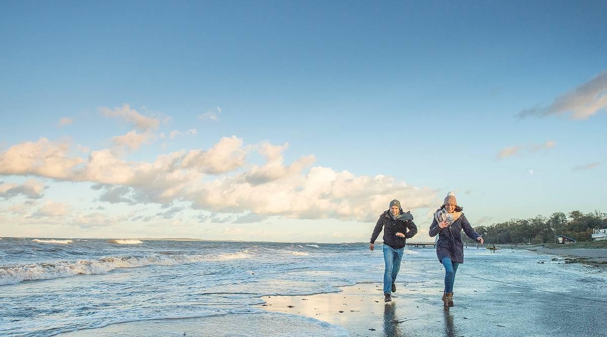 Nordsee von oben online dating