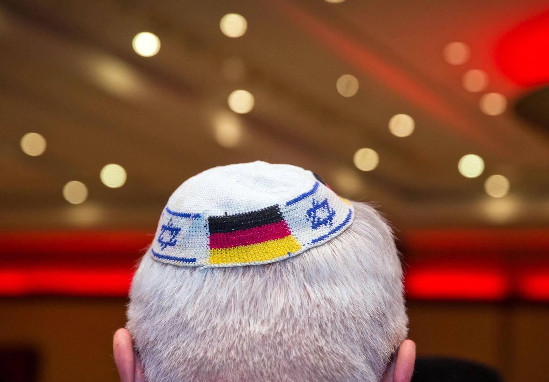 Jüdischer Dating-Standort Israel Altersverhältnis datiert