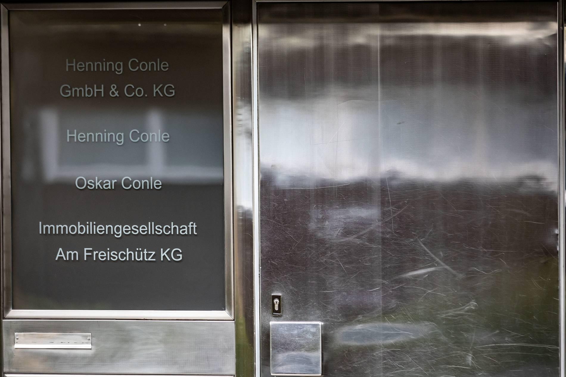 Weidel-Spendenaffäre: Spur führt zu Milliardär aus der Schweiz