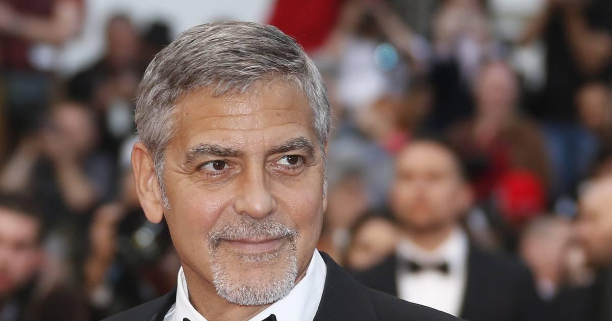 Omar al-Baschir: George Clooney will Sudans gestürzten Präsidenten vor Strafgerichtshof sehen