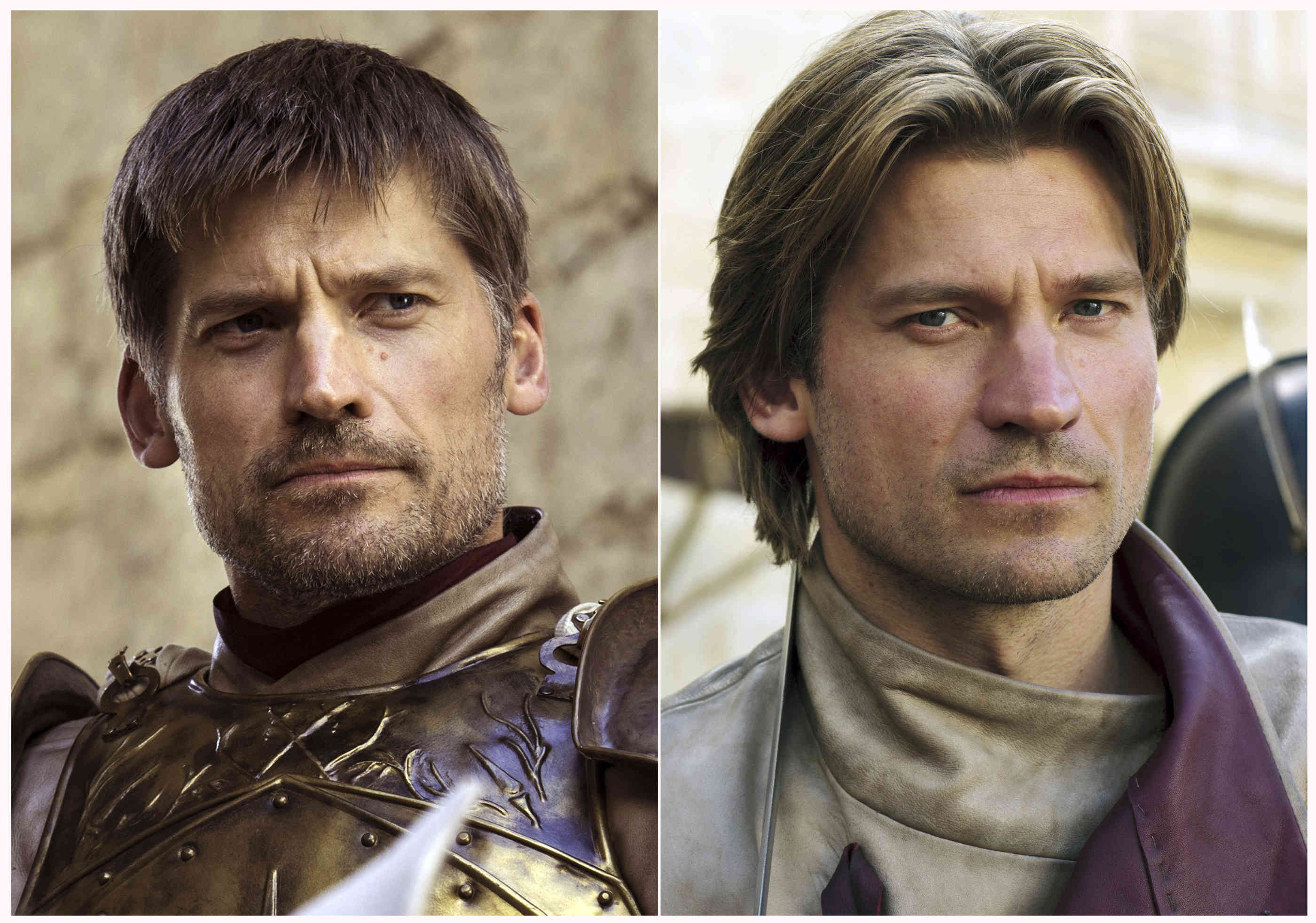 8. Staffel Game Of Thrones