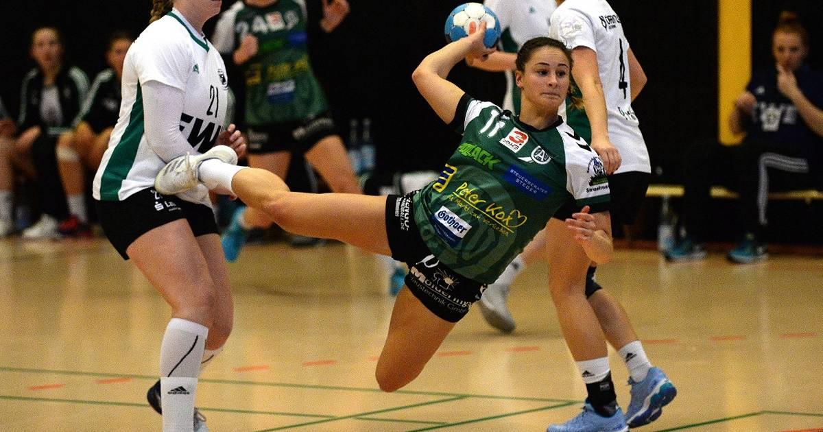 Liveticker Handball 3 Liga