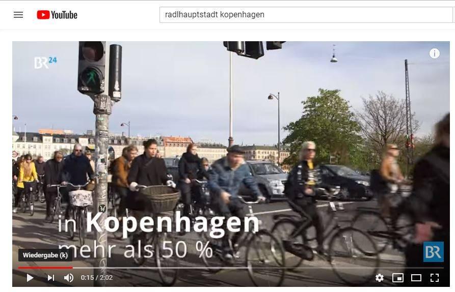 Kopenhagen Dating-Szene Online-Dating ist so schwierig