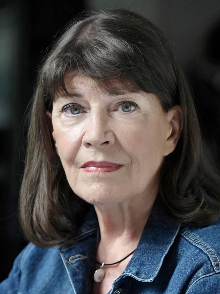 Claudia Amm