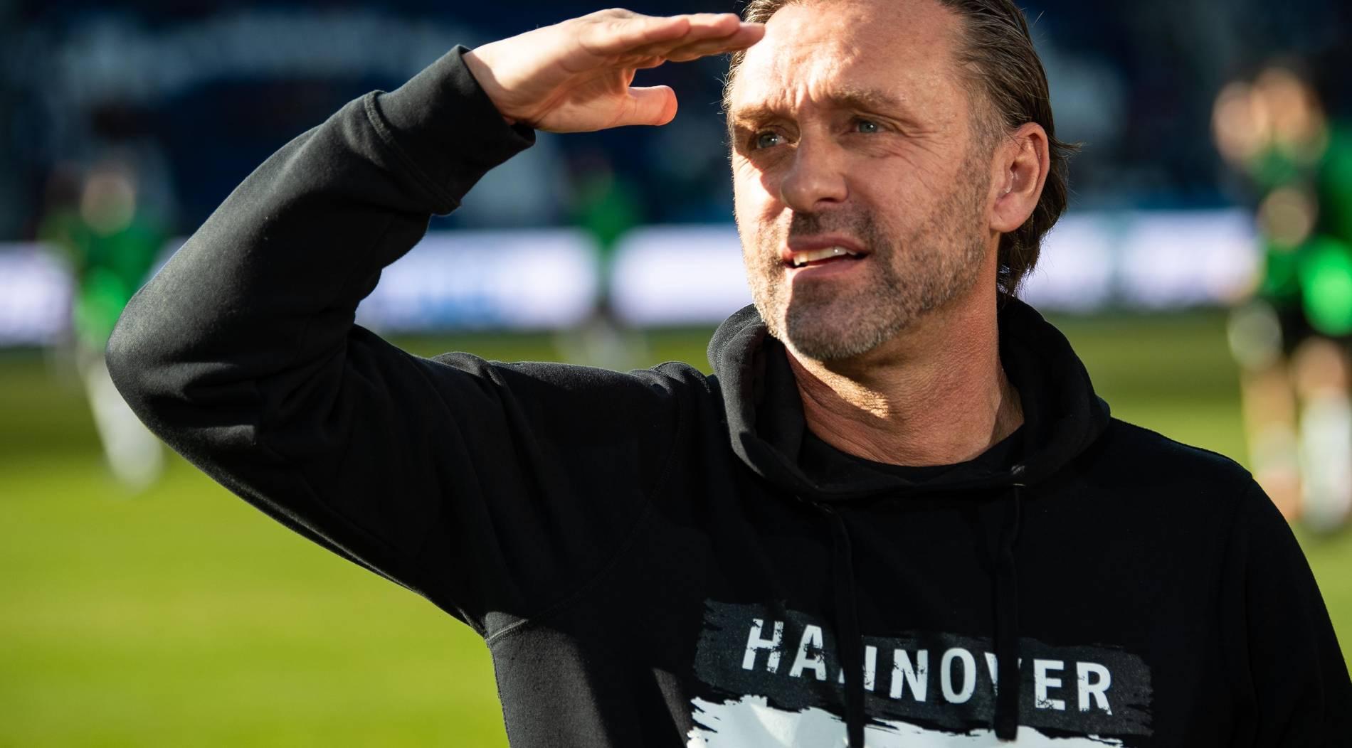 Historisch schwacher Bundesliga-Abstiegskampf