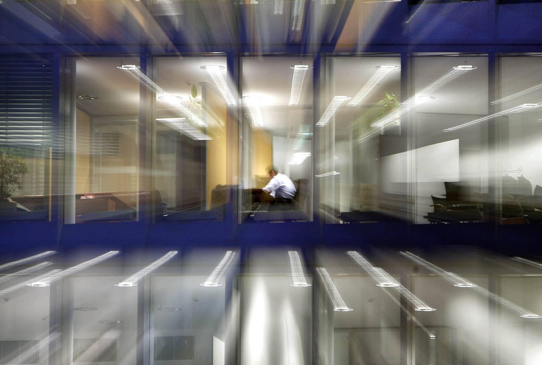 EU-Staaten müssen Arbeitgeber zu Arbeitszeiterfassung verpflichten