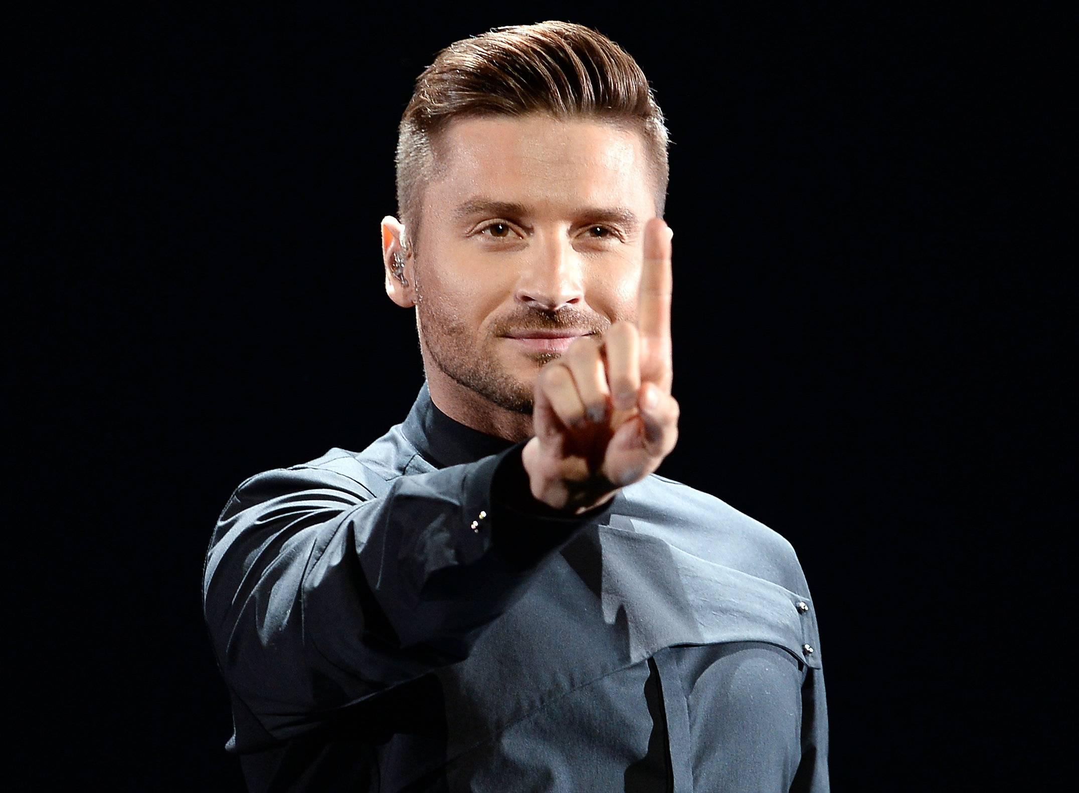 Eurovision song contest 2019 reihenfolge