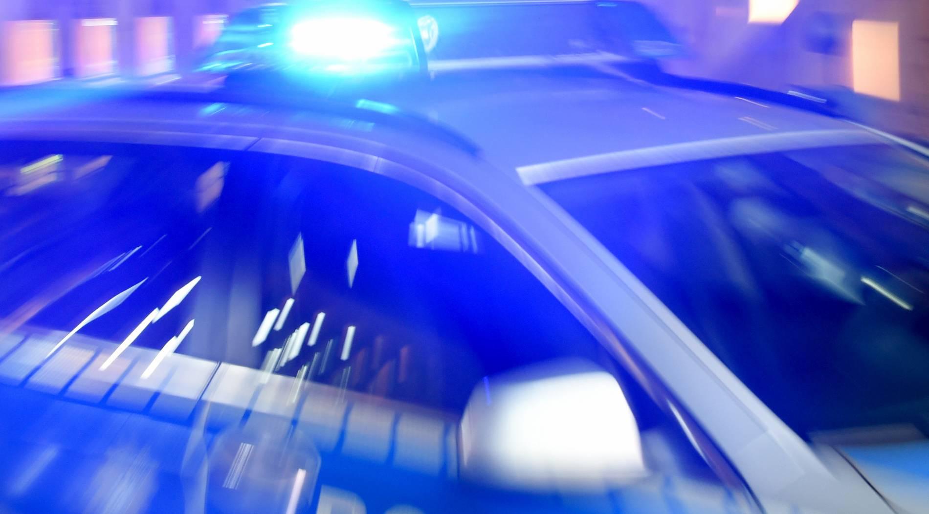 Kran-Unfall im April kostete Covestro Millionen