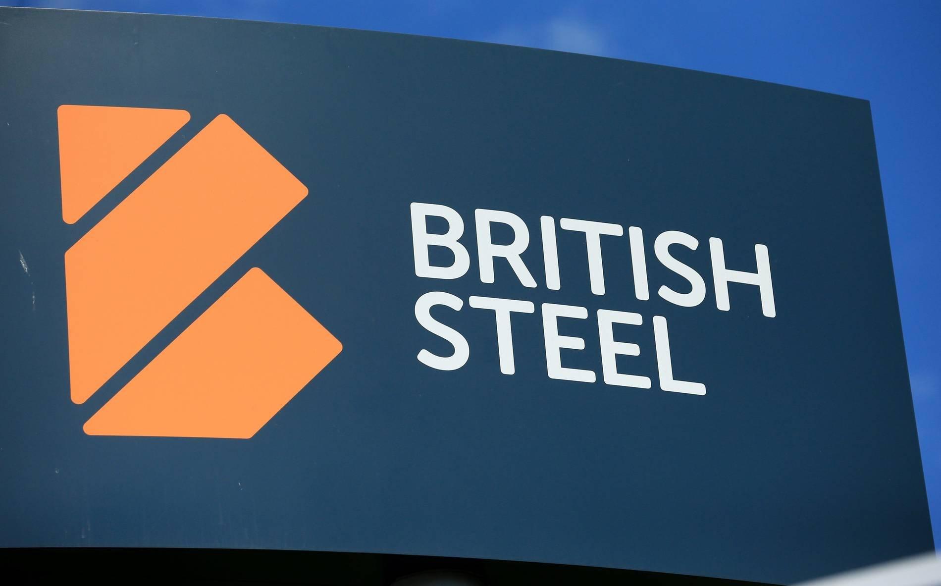 Großbritanniens zweitgrößter Stahlhersteller ist pleite und wird abgewickelt - Wirtschaft
