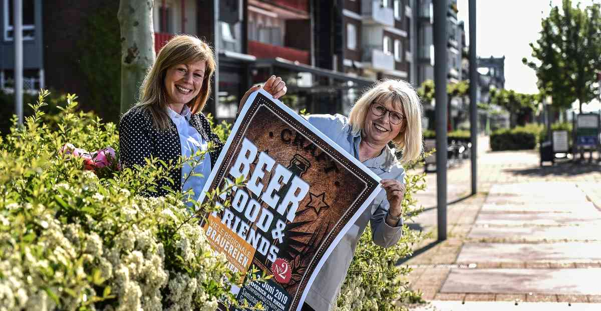 Biermeile berlin 2018 adresse